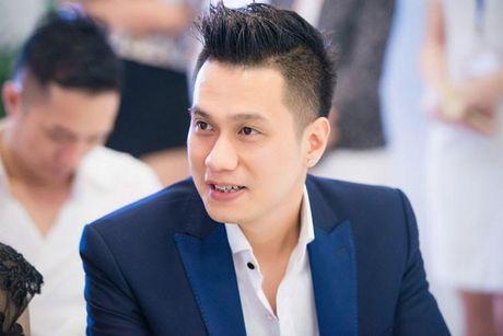 Ly Hung tung bi thay co xep vao dang dac biet o truong - Anh 2