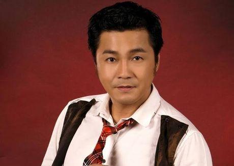 Ly Hung tung bi thay co xep vao dang dac biet o truong - Anh 3