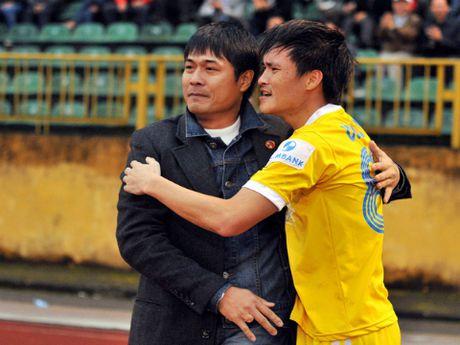 Myanmar 1-2 Viet Nam: Gia tri cua 'gung gia' - Anh 3