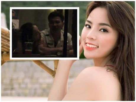 Duong tinh som no toi tan, lam tin don cua Hoa hau Ky Duyen - Anh 6