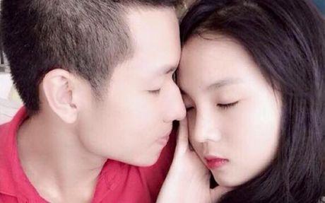 Duong tinh som no toi tan, lam tin don cua Hoa hau Ky Duyen - Anh 7