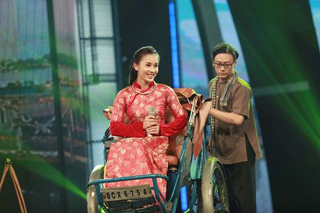 Diem danh 4 thi sinh vao Chung ket Hoan Doi 2016 - Anh 10