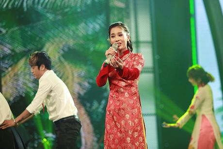Diem danh 4 thi sinh vao Chung ket Hoan Doi 2016 - Anh 11