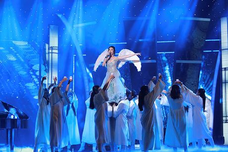 Diem danh 4 thi sinh vao Chung ket Hoan Doi 2016 - Anh 7
