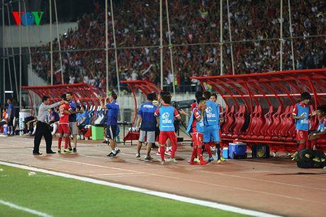 90 phut 'muot mo hoi' cua DT Viet Nam truoc Myanmar tai AFF Cup 2016 - Anh 11