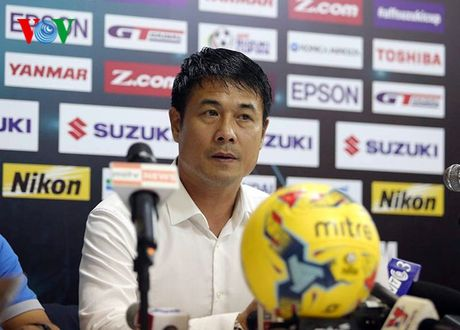 90 phut 'muot mo hoi' cua DT Viet Nam truoc Myanmar tai AFF Cup 2016 - Anh 17