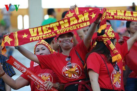 90 phut 'muot mo hoi' cua DT Viet Nam truoc Myanmar tai AFF Cup 2016 - Anh 2