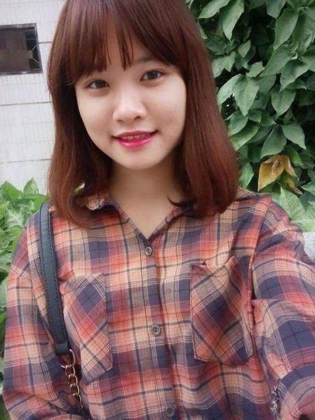 Nu phuot thu xinh dep mat tich: Tin nhan tu Quang Chau - Anh 1