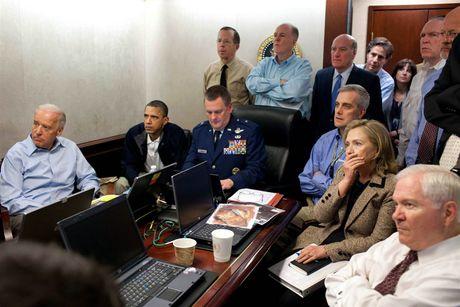 Nhiep anh gia Nha Trang noi gi sau 8 nam chup Obama? - Anh 1