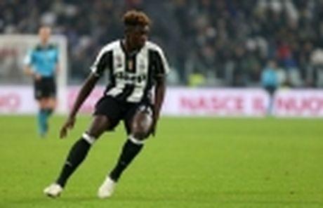 Pioli ra mat, Inter choi tro 'ruot duoi ty so' voi Milan - Anh 5
