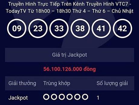 Them mot khach hang trung so doc dac tren 56 ty dong - Anh 1