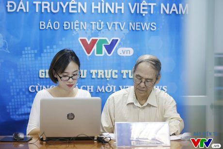 "Thay giao Nguyen Quoc Hung MA ""cua"" duoc hoa khoi boi su that tha - Anh 1"