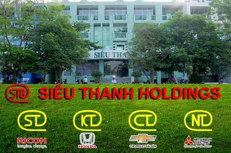 ST8 tiep tuc tra co tuc bang tien dot 3 nam 2016 ty le 10% - Anh 1
