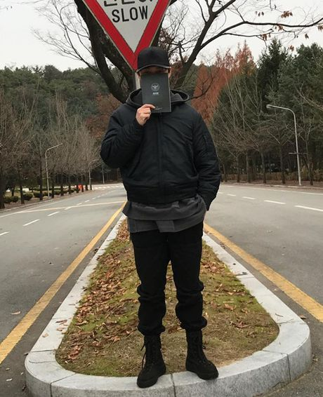 Sao Han 21/11: Na Eun khoe chan thang tap, SinB het ve lanh lung 'kho o' - Anh 6