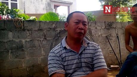 Nhan chung ke phut doi dau voi 'yeu rau xanh' tay lam lam thu dao - Anh 1