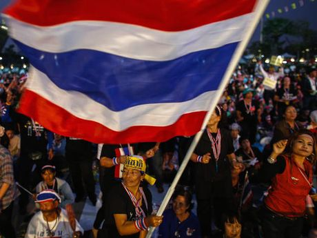 Ca choi mau co Thai Lan duoc ban gia nghin do - Anh 2