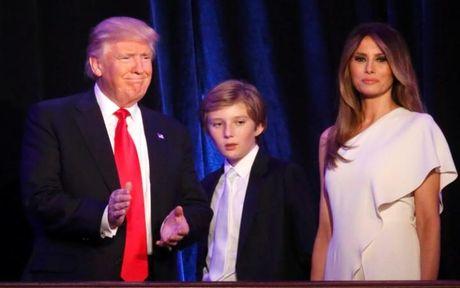 Vi sao vo con ong Donald Trump khong toi song o Nha Trang? - Anh 1