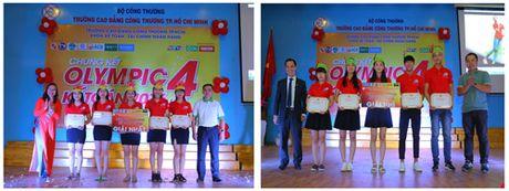 Chung ket cuoc thi Olympic ke toan 2016 - Anh 4