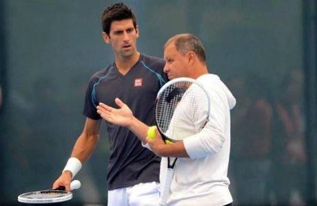Tennis 24/7: Murray duoc VIP, SAO chuc mung toi tap - Anh 5