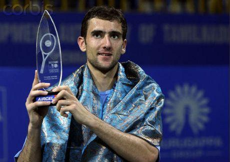 Tennis 24/7: Murray duoc VIP, SAO chuc mung toi tap - Anh 7