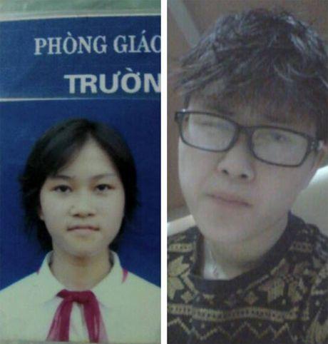 Chan dung chang trai chuyen gioi 'gay bao' tai Sing My Song tap 1 - Anh 3