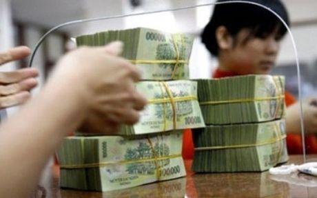 Thang bang luong cua can bo cong chuc con bat cap - Anh 1