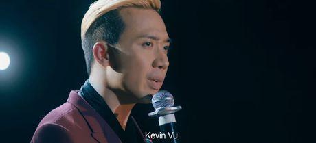 Tieu thuyet 'Anh khong la con cho cua em' len phim - Anh 4