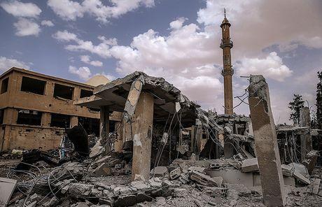 Quan doi Nga chung minh khung bo dung vu khi hoa hoc o Syria - Anh 1
