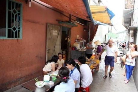 Cat-xe 'khung' cua Phuong My Chi da su dung vao nhung viec gi? - Anh 3