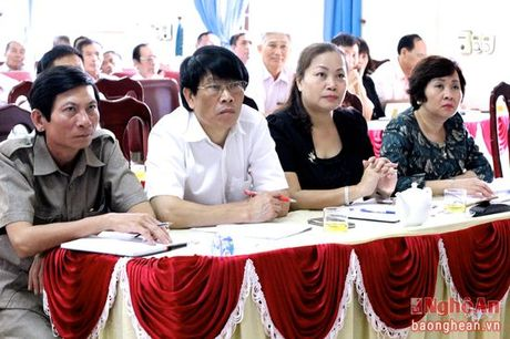 Can xu ly vi pham trong xay dung tai chung cu Truong Thanh 2 - Anh 1