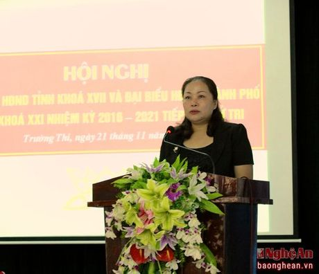 Can xu ly vi pham trong xay dung tai chung cu Truong Thanh 2 - Anh 2