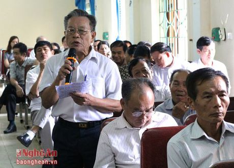 Can xu ly vi pham trong xay dung tai chung cu Truong Thanh 2 - Anh 3