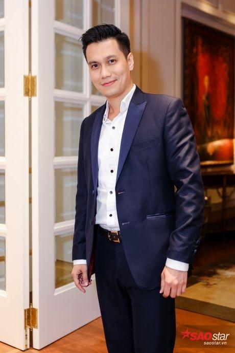 Ekip phim Angela phu nhan dao nhai, tiet lo da moi Thai Hoa, Kim Ly va Chi Pu tu truoc - Anh 3