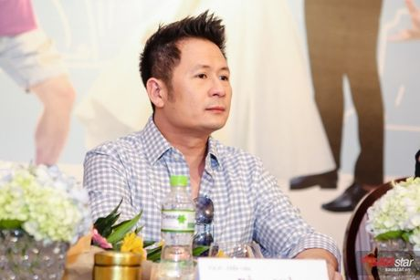 Ekip phim Angela phu nhan dao nhai, tiet lo da moi Thai Hoa, Kim Ly va Chi Pu tu truoc - Anh 5
