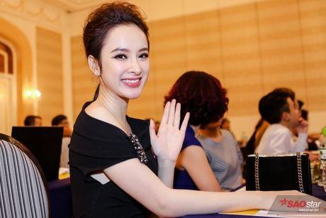 Ekip phim Angela phu nhan dao nhai, tiet lo da moi Thai Hoa, Kim Ly va Chi Pu tu truoc - Anh 6