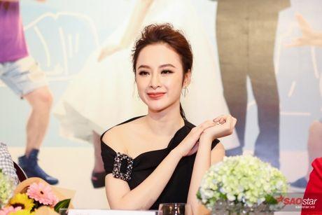 Ekip phim Angela phu nhan dao nhai, tiet lo da moi Thai Hoa, Kim Ly va Chi Pu tu truoc - Anh 7