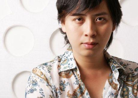 NTK Do Manh Cuong cung 'black list model' se gop mat vao 'bua tiec' thoi trang hoanh trang nhat nam - Anh 6