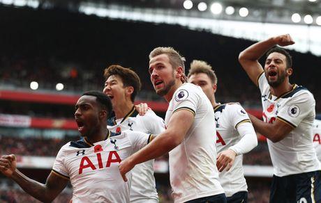 Nhung 'con so biet noi' sau vong 12 Premier League - Anh 6