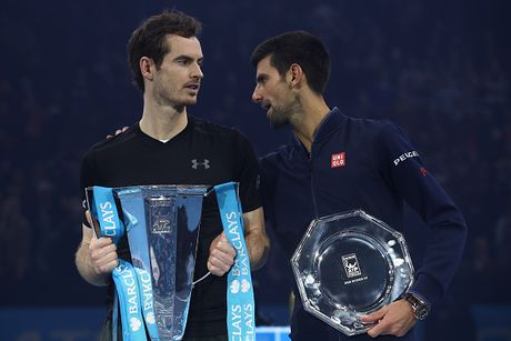 Ha guc Djokovic, Murray giu vung ngoi so 1 the gioi - Anh 2