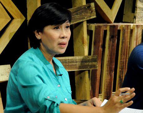 Minh Hang to nha san xuat phim 1.100 tap loi dung ten tuoi - Anh 2