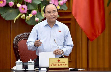 'Soc Trang phai co mot chuong trinh khoi nghiep manh me' - Anh 1