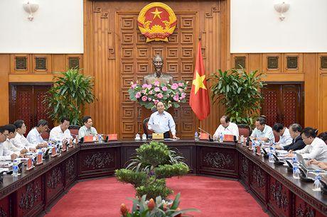'Soc Trang phai co mot chuong trinh khoi nghiep manh me' - Anh 2