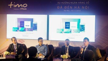 Hang loat tai khoan Facebook hot mat 'sub ao'; Nhat Ban trinh lang xe buyt khong nguoi lai - Anh 1