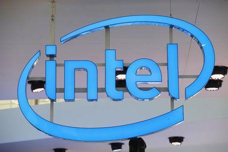 Yeu kem ve thiet bi deo, Intel dau don sa thai nhan vien - Anh 1