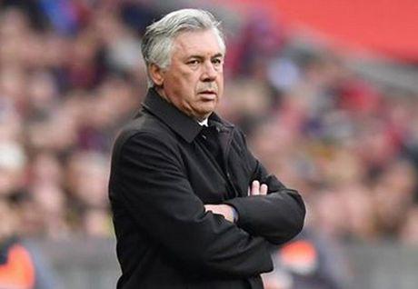 Bayern Munich se tan dung 'con khung hoang' nhu mot co hoi? - Anh 2