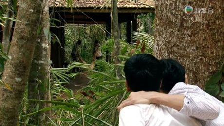 Canh cuong buc quay tai Viet Nam cua Hoa hau Hong Kong gay soc - Anh 4