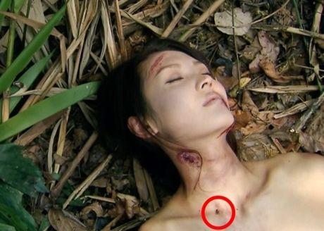 Canh cuong buc quay tai Viet Nam cua Hoa hau Hong Kong gay soc - Anh 5