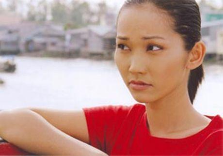 Dan sao 'Huong phu sa' doi khac sau hon 10 nam - Anh 3