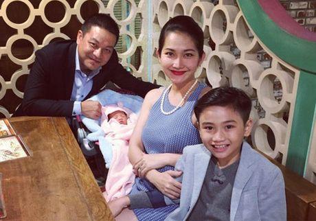Dan sao 'Huong phu sa' doi khac sau hon 10 nam - Anh 4