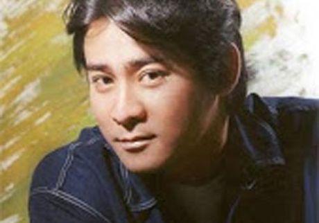 Dan sao 'Huong phu sa' doi khac sau hon 10 nam - Anh 7
